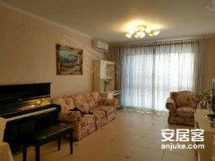 百子湾双井沿海赛洛城 整洁温馨 给您一个温暖的家 随时看咨询