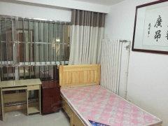 惊爆价 仅此一套低价位精装一室公寓 长期出租 拎包入住