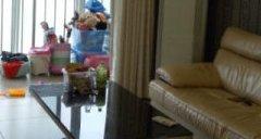 整租,红星小区,1室1厅1卫,52平米