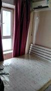 可月租月交房费实体墙独立卫浴酒店式公寓房同志街与隆礼路包水费