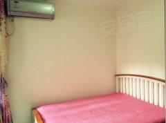 合租,千里巷,3室1厅2卫,115平米