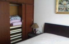 天宇绿园 婚房首次出租 全新全套家具家电 温馨舒适