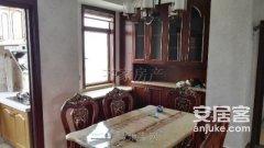豪装三房,低价出租,绿化率高,南北通透,干净舒适