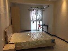 整租,天兴阳光花园,1室1厅1卫,47平米