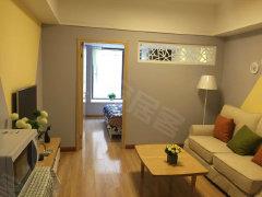整租,新村六区,2室1厅1卫,65平米,毕小姐