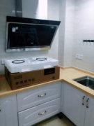 宝龙旁 上海新苑 豪华欧装  实图实价 低调的华丽 看房有锁
