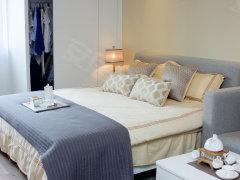 整租,泰安市泰山区上上城东,3室2厅1卫,130平米