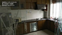 z恒顺翠谷130平多层3/6大三室两卫空调4台其他设施齐全需