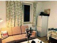 个人出租  精装修  拎包入住,家电齐,环境优美