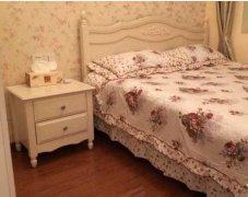 房子精修  价格便宜    即可入住 干净整洁