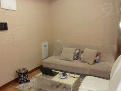 整租,阳光绿水一期,1室1厅1卫,43平米