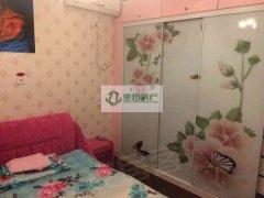 江苏大学对面 品质高档小区 优山美地两室两厅精装修设全 诚租