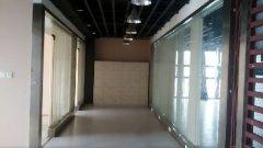 急租喷水池办公首选 3室3厅 280平 仅租20000元/月