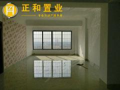 明发精装修113平大套住宅出租 观景房 高楼层 低价格