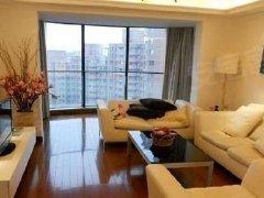 整租,柘电小区,1室1厅1卫,48平米