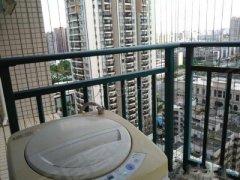 开发区丽日花园3室2厅100平米豪华装修押一付三