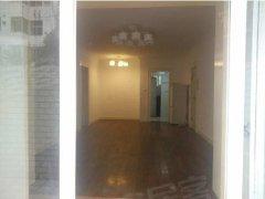 2室1厅,地铁沿线,好房好心情,钥匙房