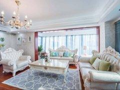 整租,迎宾园,1室1厅1卫,36平米,押一付一
