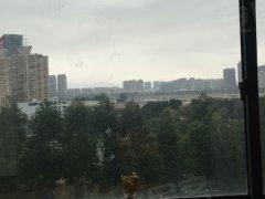 便宜呀2199/月单身公寓凤湖新城宝龙附近拎包入住