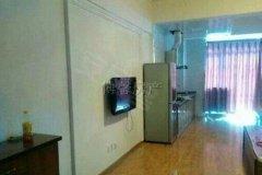 北京华联一室一厅,价格实惠,出行方便,可拎包入住!