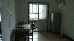 铜山中学学区房、附近白领公寓,价格便宜