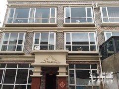 靓房低价抢租,仙足岛 12000元 6室2厅3卫 普通装修