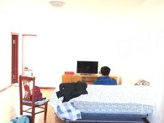 神道口 B区6/6楼,80平,两1200