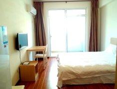 整租,金莱广场,1室1厅1卫,41平米