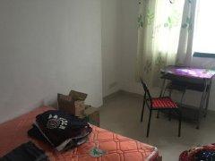 整租,德建宿舍,1室1厅1卫,55平米