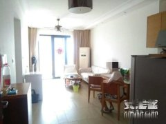 《黄雄 豪宅》凤凰水城高层大角度海景两房,干净整洁年租370