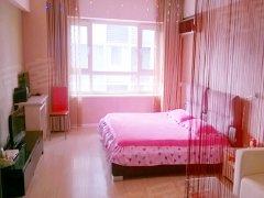 整租,枫南小区,1室1厅1卫,42平米