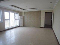 光熙家园 12年写字公寓楼 精装2居室 高档小区