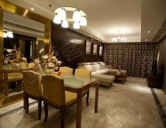 整租,水木清华,1室1厅1卫,45平米