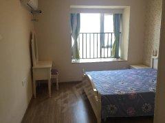 整租,榕花园小区,2室1厅1卫,78平米