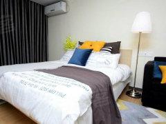 整租,同济家园,1室1厅1卫,53平米