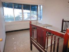 黄家山巷月儿堂学校旁3室无家电可配