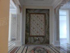 万达御湖世家 11500元 3室2厅2卫 豪华装修,献给懂得