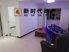 元森5号地紫藤园2400元/月,家具电器齐全非常干净