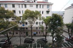 小区中心位置+靠近黄兴公园+交通便利+房东诚意出租