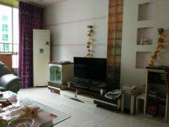 中天花园紫薇 3室2厅 105平米 中等装修 半年付