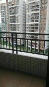 东圃板块旭景路东尚明苑精装2房2厅3500元月