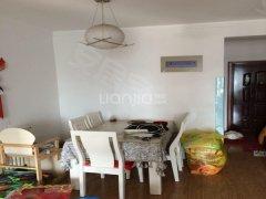新生活家园 精装两室 采光明亮  环境优美 还在等什么 ?