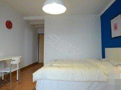 整租,颐景名苑,2室2厅1卫,110平米