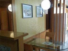 优质房源宝华海景公寓精致1房 干净整洁 生活便利