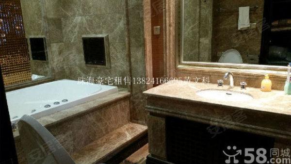 【多图】钰海帝景,吉大租房,吉大钰海帝景4室油漆家具吗清丰招图片