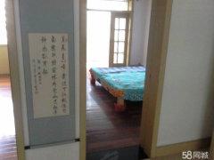 城区福寓苑 3室2厅 138平米 简单装修 押一付三