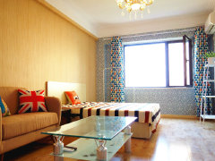整租,香漫花都,2室2厅1卫,105平米