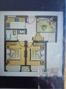 高新区潍坊学院呼叫中心软件园益家园世贸中心栋盛苑金马怡园东金