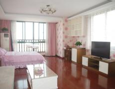 房子干净整齐,家具电器齐全、是您居家生活的理想场所。