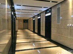 铁西广场万象汇 209平写字间年租21万 2.79元/平/天